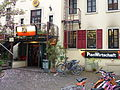 Restaurant Planwirtschaft Dresden.JPG