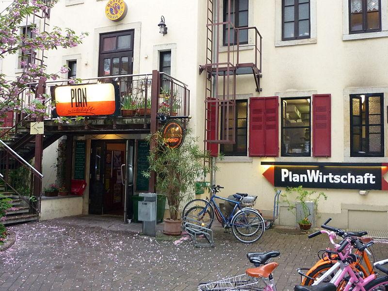 File:Restaurant Planwirtschaft Dresden.JPG