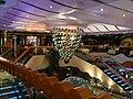 Restaurant black pearl du carnival splendor.jpg