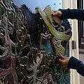 Restauration de la cheminée russe.jpg