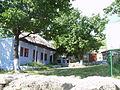 Restored Moldovan homestead (182406344).jpg