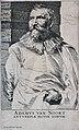 Retrato de Adam van Noort.jpg