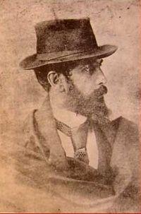Retrato de Décio Villares.jpg