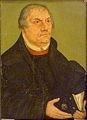 Retrato de Martín Lutero (Lucas Cranach el Joven, atribuido).JPG