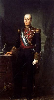 Retrato del general Rodil (Dionisio Fierros Álvarez).jpg