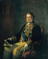Retrato do Duque d'Ávila e Bolama - Miguel Ângelo Lupi, 1880.png