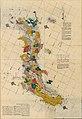 Revised route map of Japan (1) (14372614818).jpg