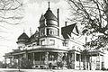 Reynolds House, Winston-Salem.jpg