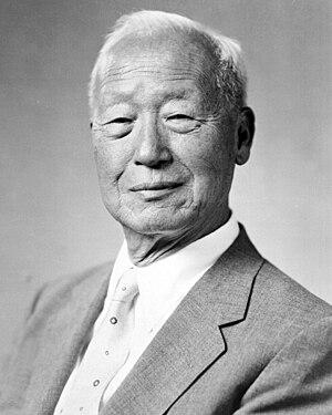 Rhee Syng-Man in 1948.jpg