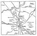 Rheims area, 1914.jpg