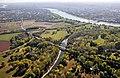 Rhein und Sieg bei Niedrigwasser im Herbst 2018.jpg