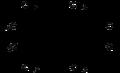 Rhodinol Structural Formulae.png