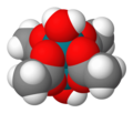 Rhodium(II)-acetate-3D-vdW.png