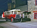Ribble Motor Services Limited 295 CK 3825.jpg
