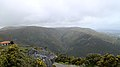 Ribeira Monte da Curotinha 3.jpg