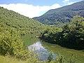 Ribnik - panoramio.jpg