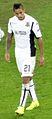 Ricardo Laborde (FK Krasnodar).JPG