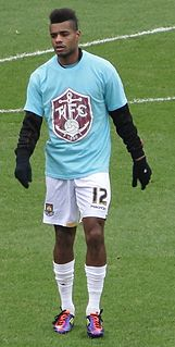 Ricardo Vaz Tê Portuguese footballer