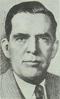 Richard M. Kleberg