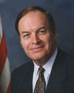 2004 United States Senate election in Alabama