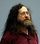 Richard Stallman 2005 (chrys).jpg