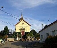 Richeling, Église Notre-Dame.jpg