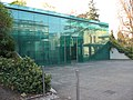 Rietberg Museum.jpg