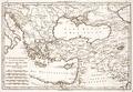 Rigobert-Bonne-Atlas-de-toutes-les-parties-connues-du-globe-terrestre MG 9987.tif