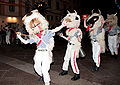 Rijecki karneval 140210 Halubajski zvoncari 7.jpg