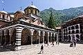 Rila Monastery, August 2013.jpg
