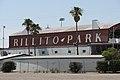 Rillito Park (540220361).jpg