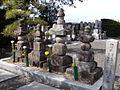Rinshōji01.jpg