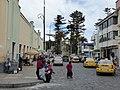 Riobamba Ecuador 1176.jpg