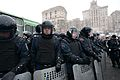 Riot policeman close-up, Euromaidan, December 9, 2013.jpg