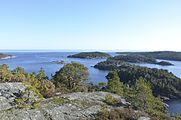 Risør skjærgård Sandnesfjorden (1).jpg