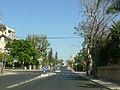 RishonStreets-KatznelsonSt-01.jpg