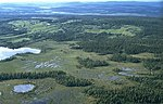 Risträsk - KMB - 16000300022435.jpg