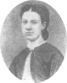 Rita Júlia Cardoso da Silva, mãe de Sidónio Pais.png