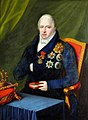 Ritratto di Carlo Felice di Savoia.jpg