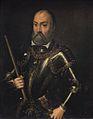 Ritratto di Ferrante I Gonzaga.jpg