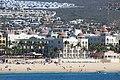 Riu Palace, Cabo San Lucas - panoramio.jpg