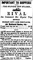 Rival ad 12 Oct 1860.jpg
