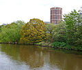River Aire in Leeds.jpg