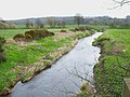 River Browney - geograph.org.uk - 155867.jpg