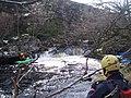 River Vagastie - geograph.org.uk - 226594.jpg