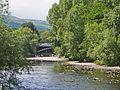 River Wharfe 3 (4857105431).jpg