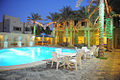 Riviera-Palace-Pool.JPG