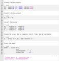Rnn-software-screenshot.png