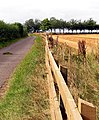 Road to Roberts Berry Farm - geograph.org.uk - 43030.jpg