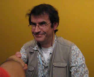 Roberto Baldazzini Italian illustrator and comics artist